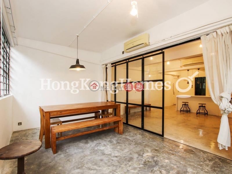 紫蘭樓-未知-住宅出租樓盤-HK$ 36,000/ 月