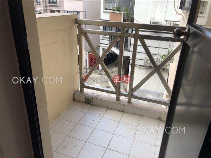 3房3廁,連車位,露台《樂景臺31-35號出租單位》|31-35樂景臺 | 灣仔區-香港-出租|HK$ 65,000/ 月