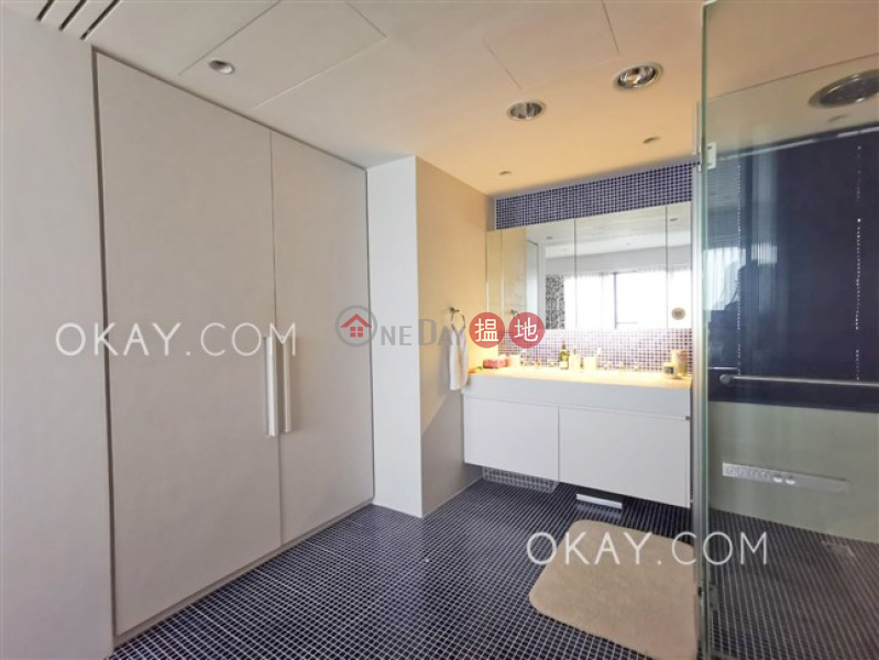 Pacific View | High | Residential, Rental Listings | HK$ 76,000/ month