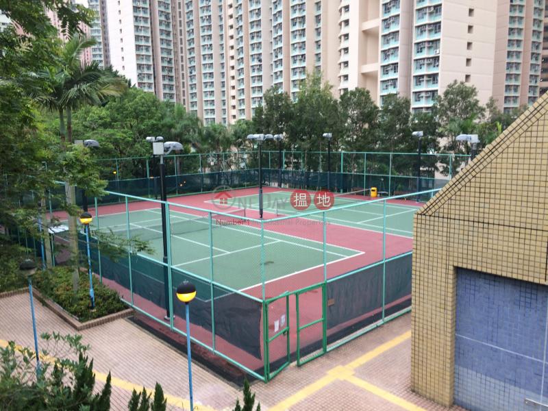 石籬(二)邨 石廣樓 (Shek Lei (II) Estate Shek Kwong House) 葵涌|搵地(OneDay)(2)