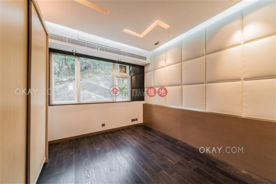HK$ 6,800萬瓊峰園-東區|4房3廁,實用率高,可養寵物,連車位《瓊峰園出售單位》