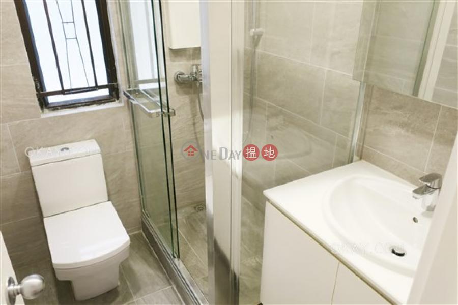 Luxurious 3 bedroom with terrace & parking | Rental 137-139 Blue Pool Road | Wan Chai District | Hong Kong Rental HK$ 85,000/ month