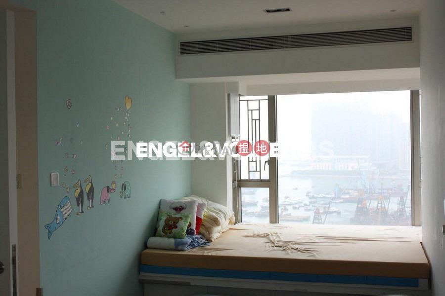 香港搵樓|租樓|二手盤|買樓| 搵地 | 住宅-出售樓盤-西九龍4房豪宅筍盤出售|住宅單位