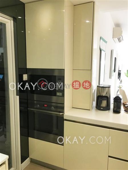 HK$ 49,800/ month, Discovery Bay, Phase 4 Peninsula Vl Caperidge, 9 Caperidge Drive Lantau Island | Luxurious 3 bedroom with terrace | Rental