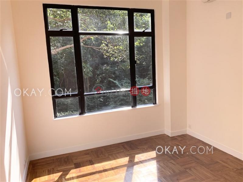 Efficient 3 bedroom in Shouson Hill   Rental   Elite Villas 怡禮苑 Rental Listings