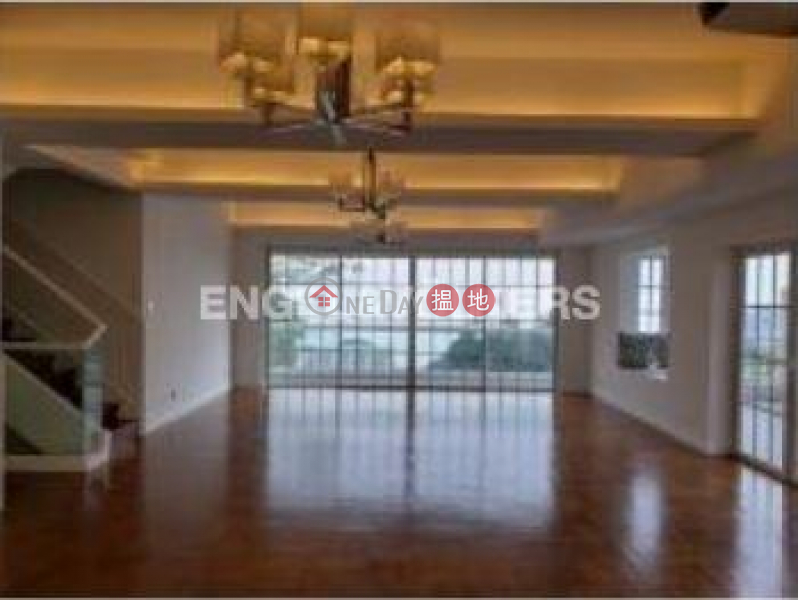 4 Bedroom Luxury Flat for Rent in Peak, Kings Court 龍庭 Rental Listings | Central District (EVHK86532)