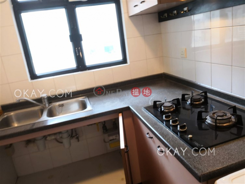 HK$ 30,000/ month, The Grand Panorama, Western District, Charming 2 bedroom on high floor   Rental