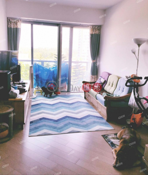 Property Search Hong Kong | OneDay | Residential, Sales Listings Park Circle | 3 bedroom Low Floor Flat for Sale