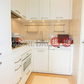 Popular 2 bedroom with terrace | For Sale|Kensington Hill(Kensington Hill)Sales Listings (OKAY-S291008)_0