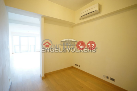 3 Bedroom Family Flat for Sale in Wong Chuk Hang|Marinella Tower 3(Marinella Tower 3)Sales Listings (EVHK36996)_0
