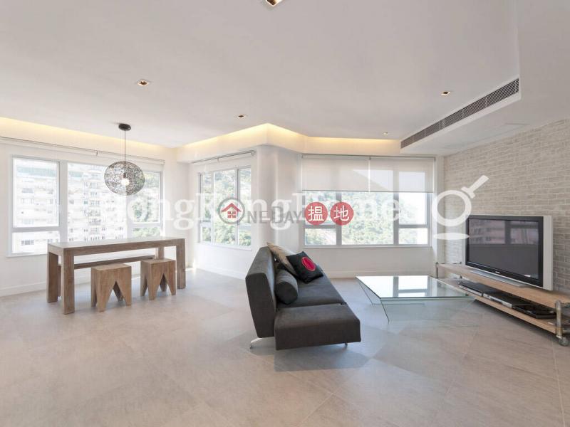 君德閣未知-住宅 出租樓盤HK$ 78,000/ 月