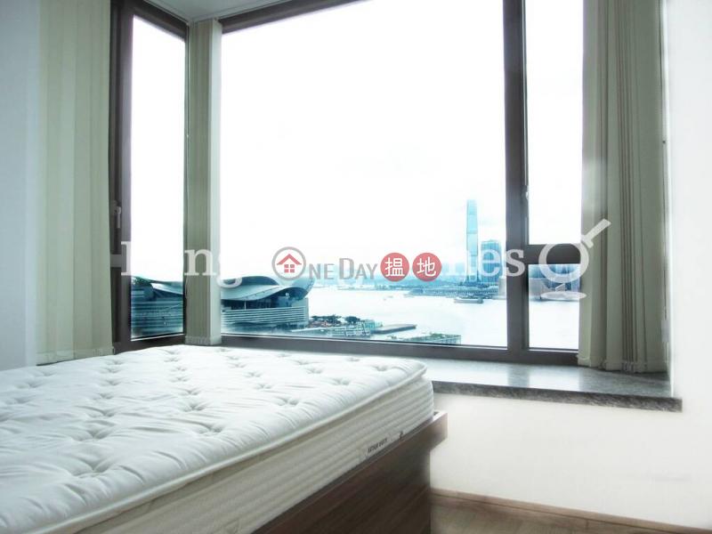 香港搵樓|租樓|二手盤|買樓| 搵地 | 住宅-出售樓盤-尚匯兩房一廳單位出售