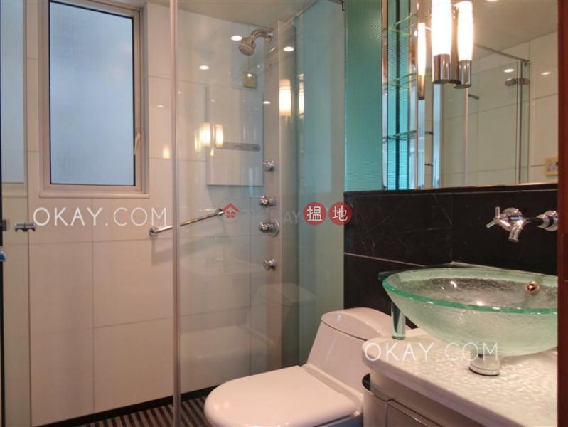 君臨天下1座高層-住宅-出租樓盤|HK$ 60,000/ 月