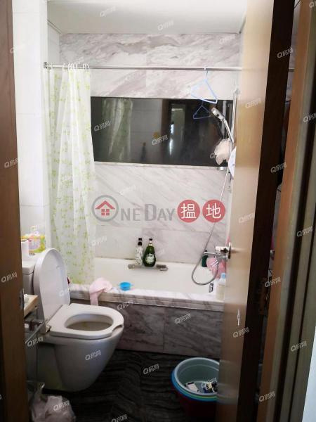 Yoho Town Phase 2 Yoho Midtown | Unknown Residential Rental Listings | HK$ 15,800/ month