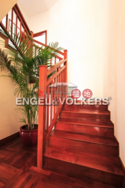 Queen\'s Garden, Please Select | Residential, Rental Listings HK$ 150,100/ month