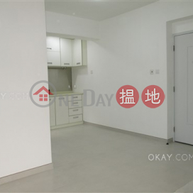 Elegant 2 bedroom in Mid-levels West   For Sale