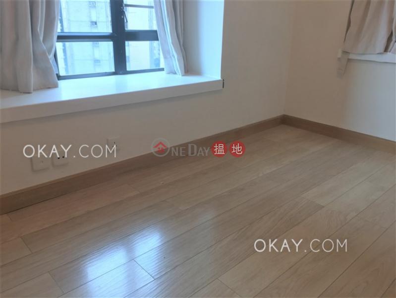 輝煌臺|中層住宅出租樓盤|HK$ 25,500/ 月