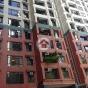 薄扶林花園1座 (Block 1 Pok Fu Lam Gardens) 西區薄扶林道180號 - 搵地(OneDay)(1)