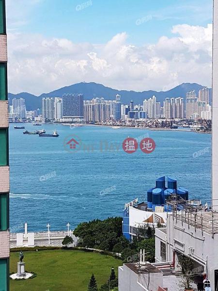 AVA 128, High, Residential Sales Listings HK$ 6.8M