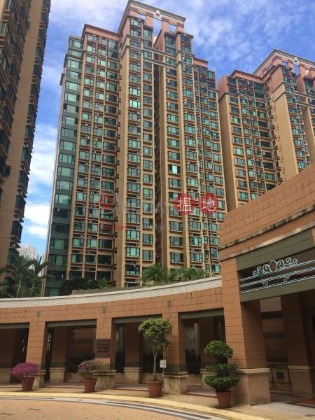 Block 3 Mount Haven (Block 3 Mount Haven) Tsing Yi 搵地(OneDay)(3)