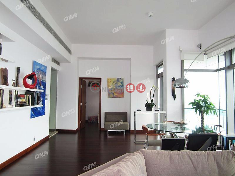 HK$ 145,000/ month   Grosvenor Place, Southern District   Grosvenor Place   4 bedroom Low Floor Flat for Rent
