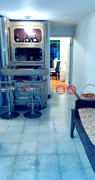 Yue Kok Village 5 min to highway, Ting Kok Road | Tai Po District Hong Kong, Sales HK$ 12.9M