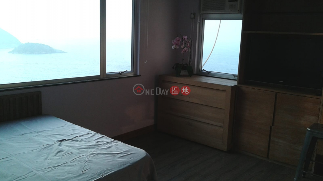 Cheong Kat Mansion Very High, Residential, Rental Listings HK$ 18,500/ month