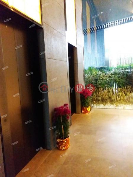 Wilton Place | 2 bedroom Mid Floor Flat for Rent 18 Park Road | Western District, Hong Kong Rental | HK$ 37,000/ month