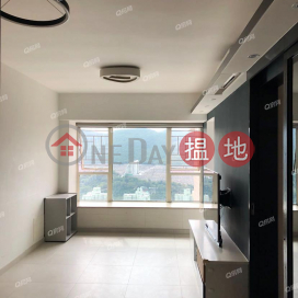 Tower 7 Island Resort | 2 bedroom High Floor Flat for Rent|Tower 7 Island Resort(Tower 7 Island Resort)Rental Listings (XGGD737702385)_0