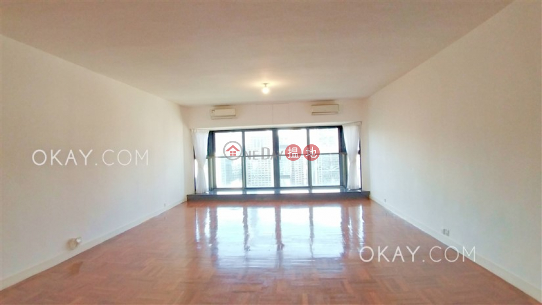 Property Search Hong Kong | OneDay | Residential Rental Listings Efficient 5 bedroom with parking | Rental