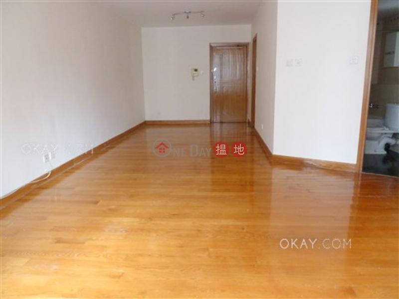 2房1廁,實用率高《荷李活華庭出售單位》123荷李活道 | 中區香港|出售HK$ 1,230萬
