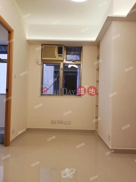 HK$ 6.2M | Kin Liong Mansion, Western District | Kin Liong Mansion | 2 bedroom Mid Floor Flat for Sale