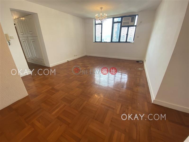 嘉兆臺|中層-住宅|出售樓盤-HK$ 2,600萬
