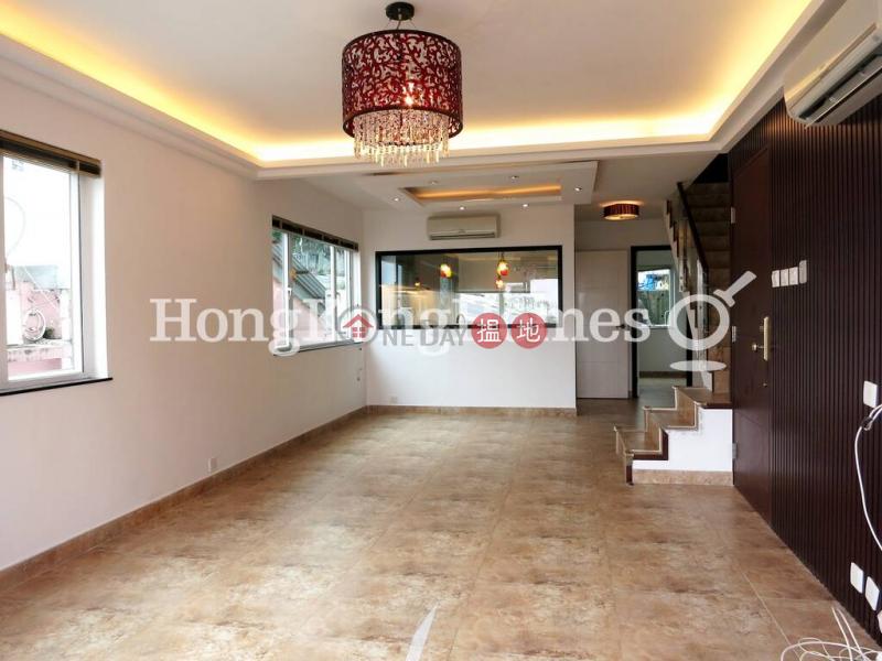 菠蘿輋村屋 未知-住宅 出售樓盤 HK$ 1,200萬