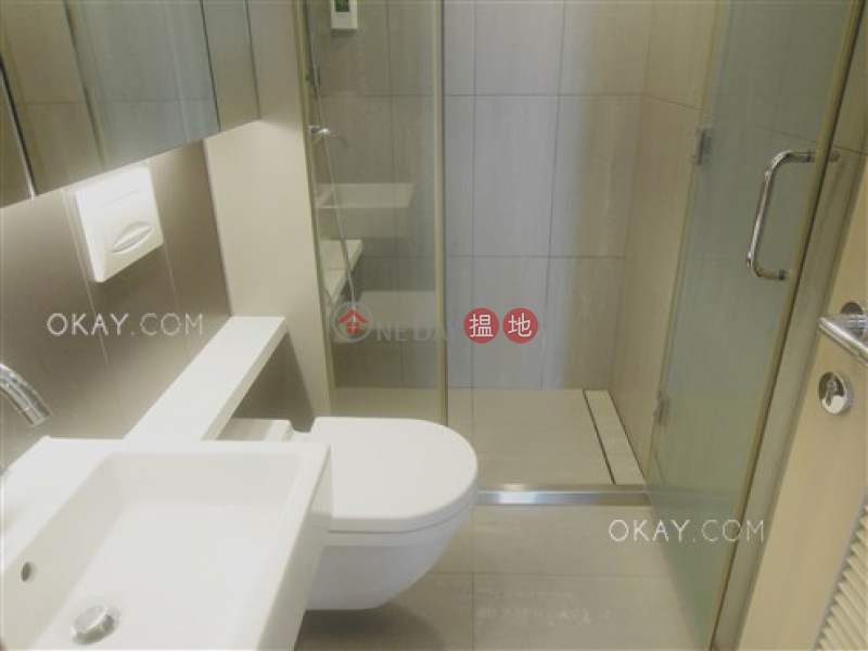 The Oakhill | Middle Residential, Rental Listings | HK$ 43,000/ month