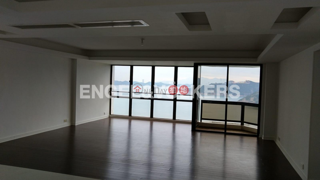 South Bay Towers, Please Select, Residential | Rental Listings | HK$ 90,000/ month