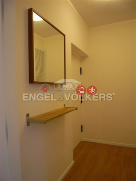 2 Bedroom Flat for Sale in Central, Greenville 翠怡閣 Sales Listings | Central District (EVHK43404)