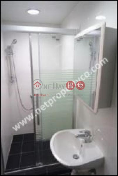 Apartment for Rent - Causeway Bay|灣仔區海灣大廈(Prospect Mansion)出租樓盤 (A017050)