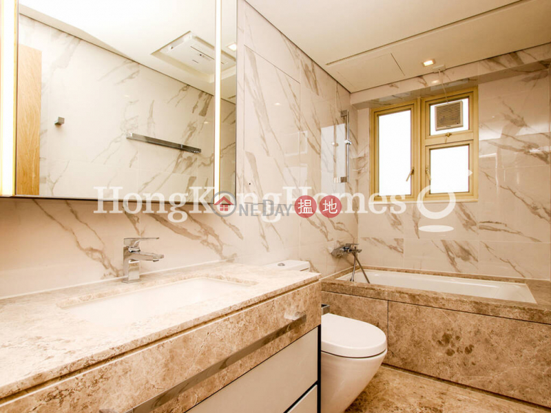 1 Bed Unit for Rent at St. Joan Court, St. Joan Court 勝宗大廈 Rental Listings | Central District (Proway-LID69351R)