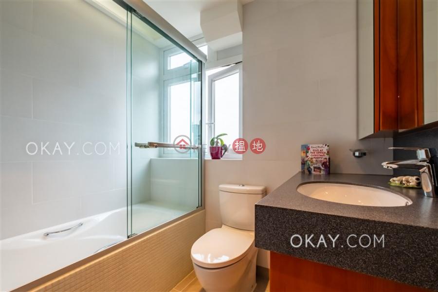 豪園高層-住宅-出租樓盤|HK$ 120,000/ 月