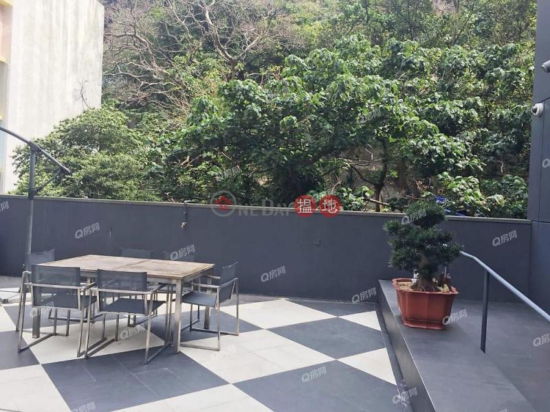 香港搵樓|租樓|二手盤|買樓| 搵地 | 住宅出售樓盤-景觀開揚,旺中帶靜《遠晴買賣盤》