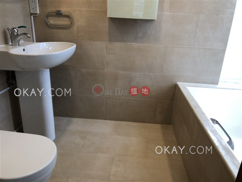 Luxurious 3 bedroom on high floor | Rental, 9 Star Street | Wan Chai District | Hong Kong, Rental | HK$ 63,000/ month
