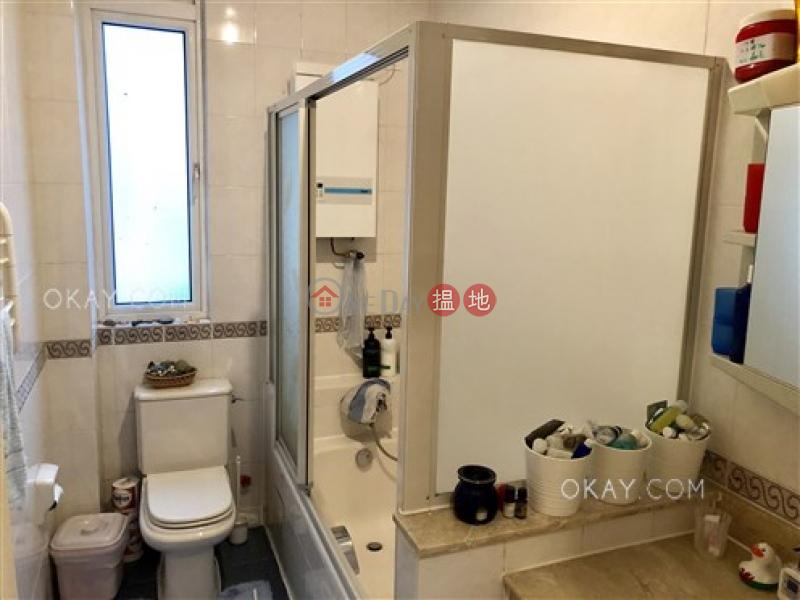 HK$ 15M | Discovery Bay, Phase 4 Peninsula Vl Coastline, 2 Discovery Road, Lantau Island Luxurious 3 bedroom with balcony | For Sale