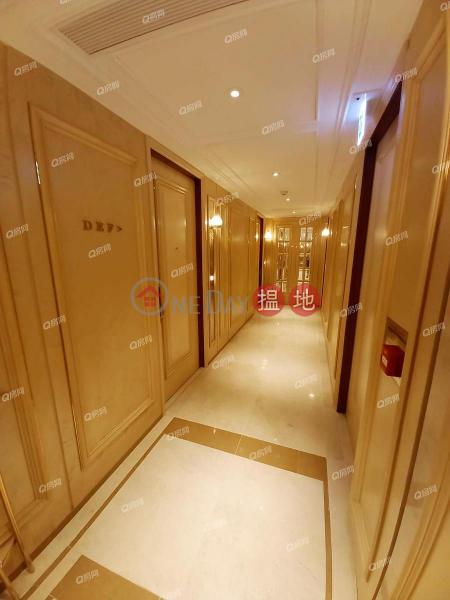 Villa D\'ora | 3 bedroom Low Floor Flat for Rent, 63 Mount Davis Road | Western District Hong Kong Rental, HK$ 30,000/ month