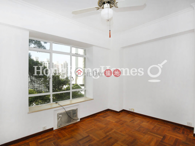 1 Bed Unit for Rent at 10-16 Pokfield Road 10-16 Pokfield Road   Western District Hong Kong   Rental   HK$ 24,000/ month
