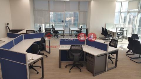Montery Plaza|Kwun Tong DistrictProsperity Centre(Prosperity Centre)Rental Listings (liki8-05611)_0