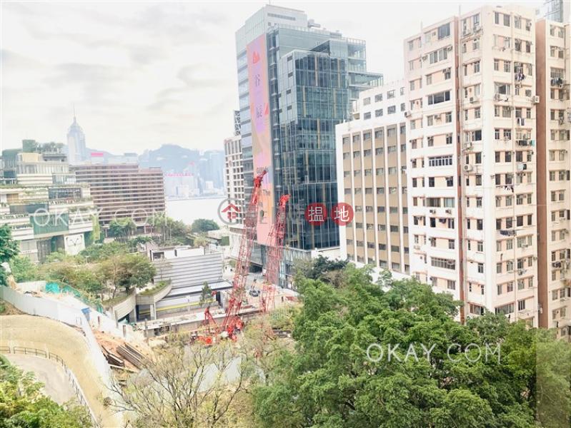 2房1廁凱譽出租單位8棉登徑   油尖旺-香港出租HK$ 29,000/ 月