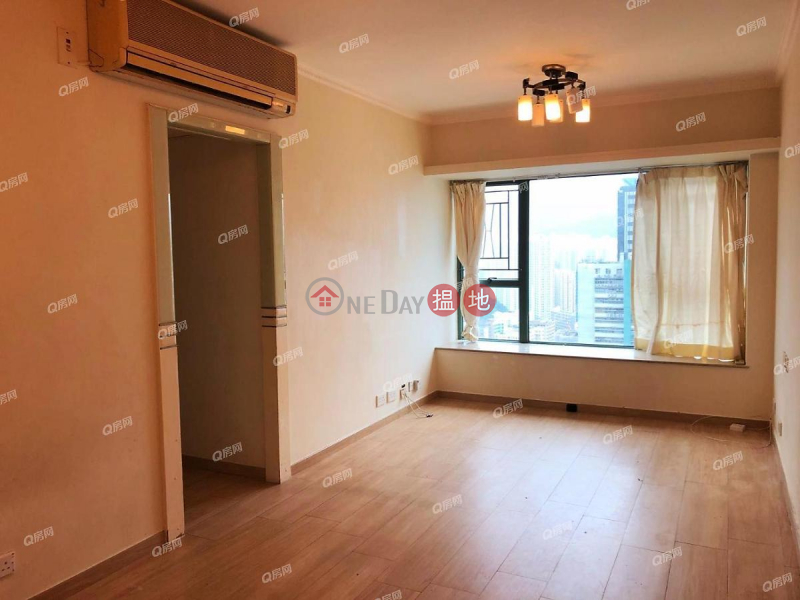 Tower 2 Island Resort | 3 bedroom Mid Floor Flat for Sale | Tower 2 Island Resort 藍灣半島 2座 Sales Listings