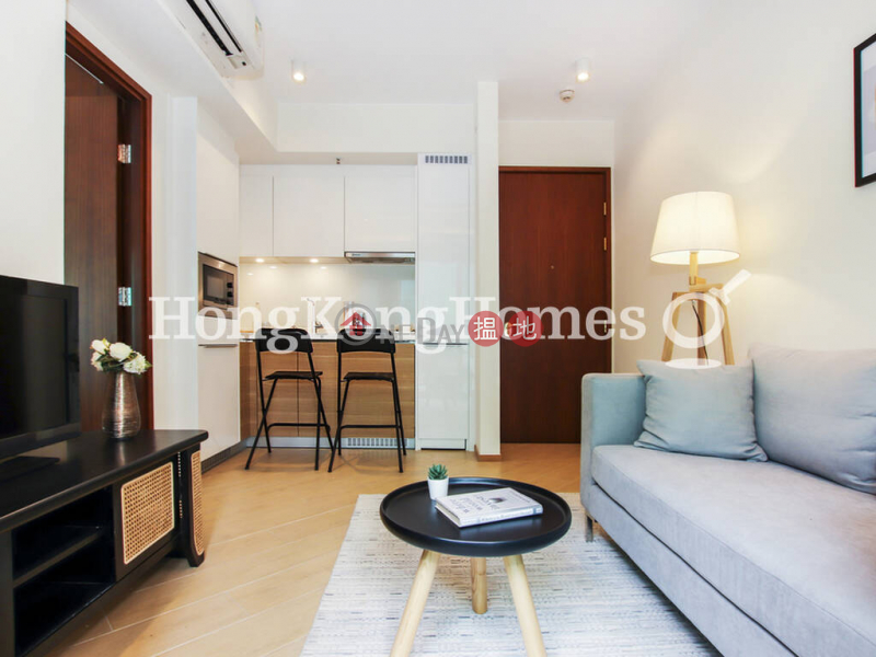 The Hillside, Unknown Residential Rental Listings | HK$ 25,800/ month