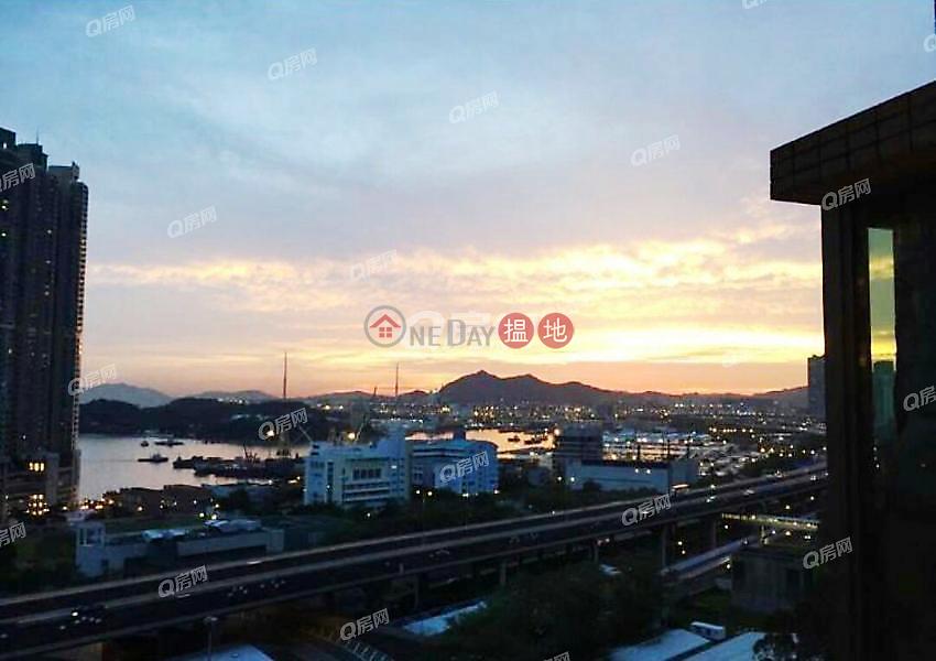 君匯港名匯(3座) 低層 住宅 出售樓盤-HK$ 1,140萬
